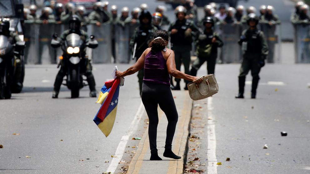 Resultado de imagen para violencia sexual en venezuela